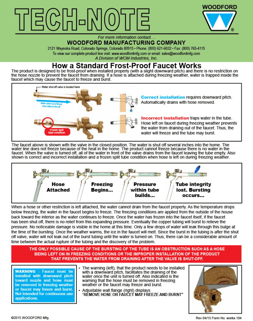Woodford-How-a-Standard-Frost-Proof-Faucet-Works_Page-1